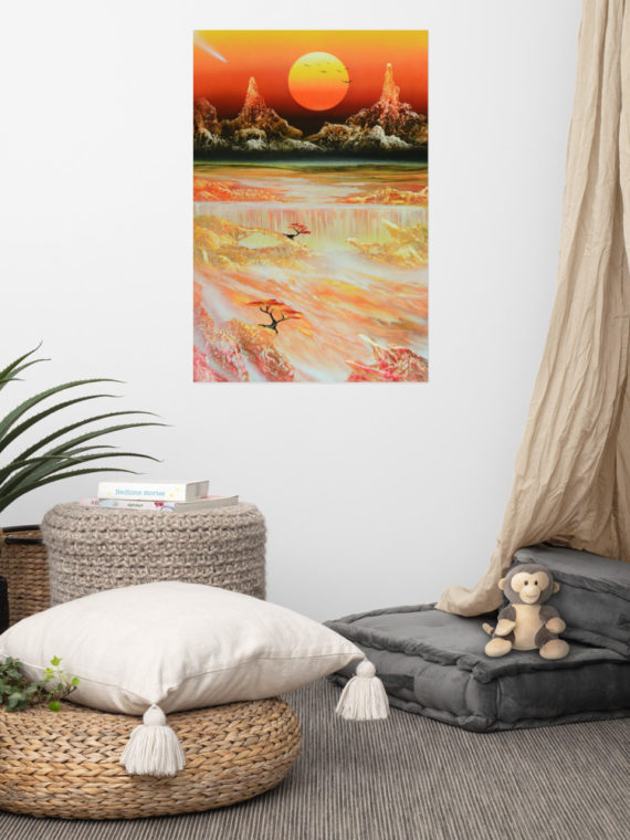 enhanced-matte-paper-poster-in-24×36-front-6162fcdd4fce4.jpg